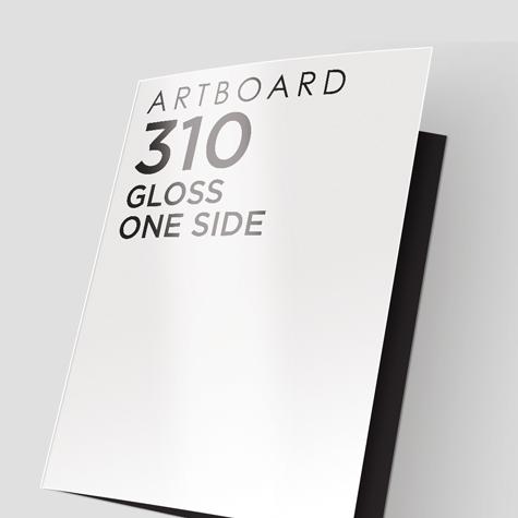 Standard Gloss