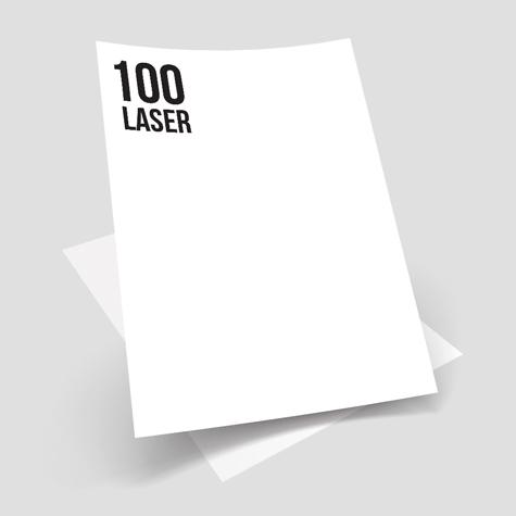 Standard Laser
