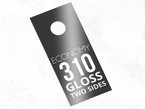 https://www.pivotprinting.com.au/images/products_gallery_images/Economy_310_Gloss_Two_Sides56.jpg