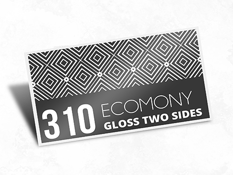https://www.pivotprinting.com.au/images/products_gallery_images/Economy_310_Gloss_Two_Sides96.jpg