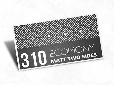 https://www.pivotprinting.com.au/images/products_gallery_images/Economy_310_Matt_Two_Sides4834.jpg