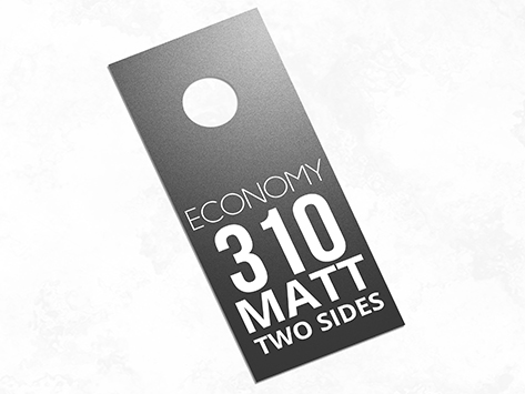 https://www.pivotprinting.com.au/images/products_gallery_images/Economy_310_Matt_Two_Sides7911.jpg
