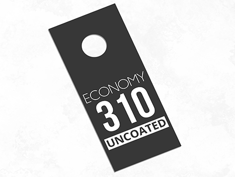 https://www.pivotprinting.com.au/images/products_gallery_images/Economy_310_Uncoated17.jpg