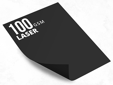 https://www.pivotprinting.com.au/images/products_gallery_images/Laser_100_gsm11.jpg