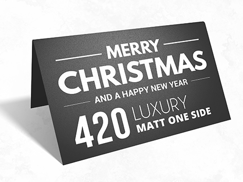https://www.pivotprinting.com.au/images/products_gallery_images/Luxury_420_Matt_One_Side93.jpg