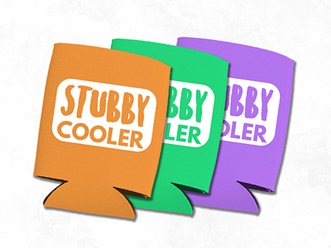 https://www.pivotprinting.com.au/images/products_gallery_images/Stubby_cooler_editandprint91.jpg