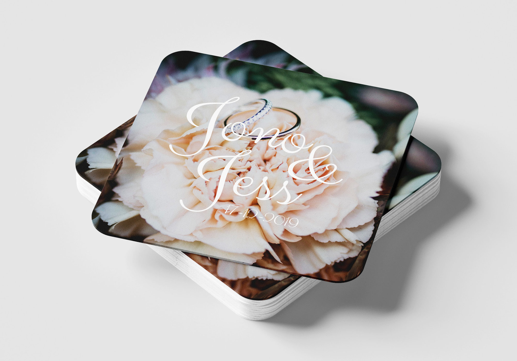 wedding-coaster-printing